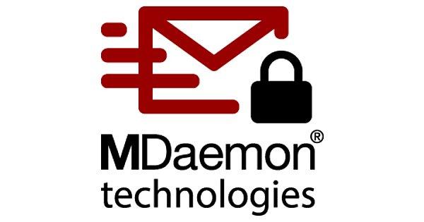 alt-n-technologies-mdaemon-mdaemon-email-server